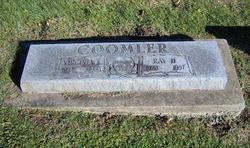 Ray H. Coomler