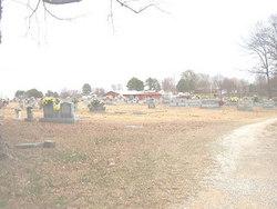 Shady Grove Methodist Church Cemetery
