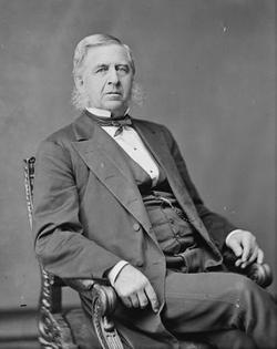 James Edward English