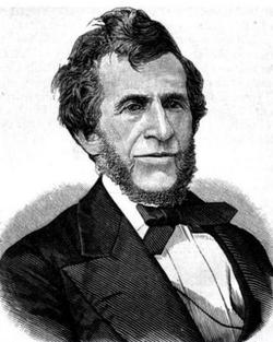 Abraham Herr Smith