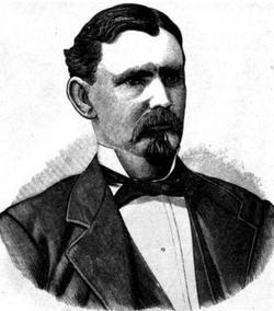 Charles Bryson Simonton