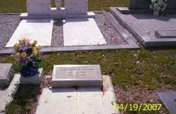 Margaret J. <i>Couey</i> Fiveash