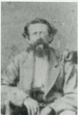 Ira Groner Yaryan