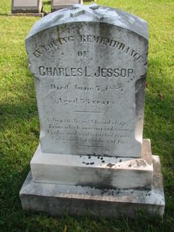 Charles L. Jessop