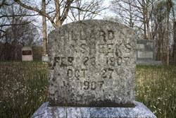 Hillard Sheeks