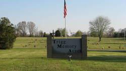 Trigg Memory Acres