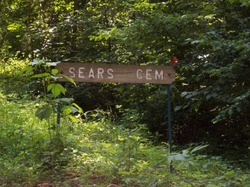 Cleveland Sears