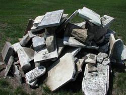 Vennum Cemetery
