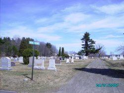 Bien Venue Cemetery