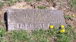 Pheba Kelly Anderson