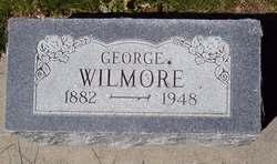 George Wilmore