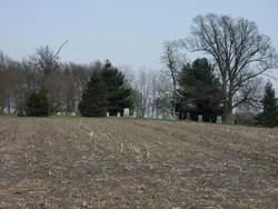 Greentown Cemetery