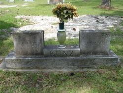 William Joseph Kunz