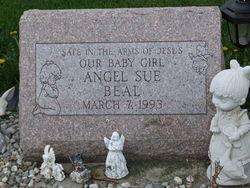 Angel Sue Beal