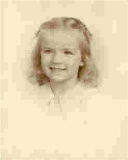 Helen Jeanne <i>Goff</i> Jarrett
