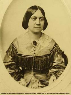 Mary Elizabeth Betty <i>Taylor</i> Dandridge