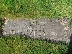 Archie W. Coffey