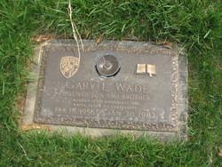 Gary L. Wade