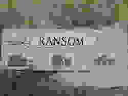 Hyrum R. Ransom