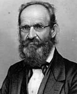 Platt Rogers Spencer