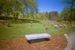 Gilmore Memorial Park