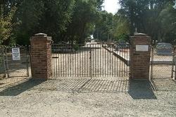 Glen View Cemetery