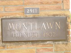 Montlawn Memorial Park