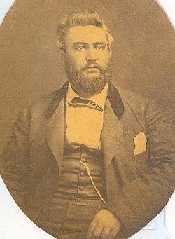 Marquis Marc Lafayette Broadwell