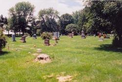 Castle Rock Valley Cemetery