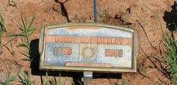 Bobby Ray Bilbrey, Jr