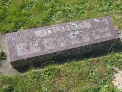 Virginia Atterberry