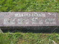 Marie B Atterberry