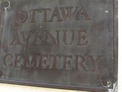 Ottawa Avenue Cemetery