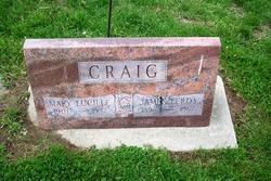 James Leroy Roy Craig