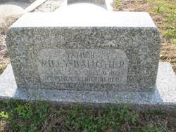 Wiley Baugher
