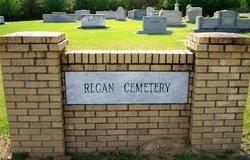 Regan Cemetery