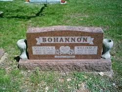 William Jasper Bohannon