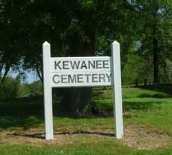 Kewanee Cemetery