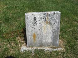 Caroline D. Kirkham