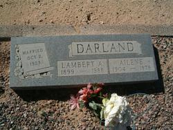 Ailene Darland