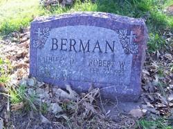 Kathleen D. Berman