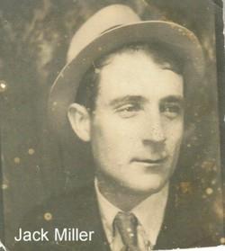 Margaret <i>Miller</i> Campbell