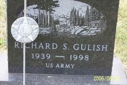 Richard S. Gulish