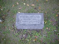 Robert Pfleger