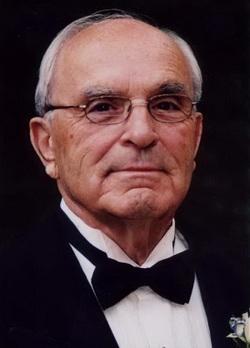 Maurice J. Begin