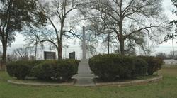 Rollersville Cemetery