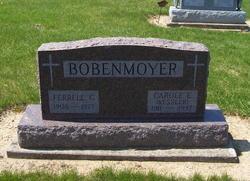 Ferrell Bobenmoyer