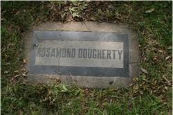 Rosamond Joan <i>Hale</i> Dougherty