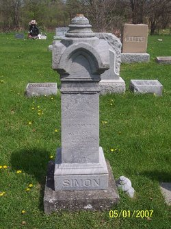 Jacob S. Simon