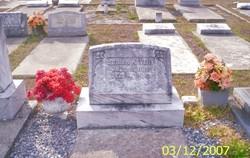 Looman Preston L.P. Avery